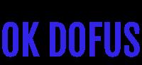 Dofus 20 Artbook Dofus France